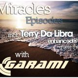 Garami Miracles Episodes 2013 May (Back To 2008)