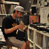 3. Living with Vinyl - Oliver Sudden - Oct 2014
