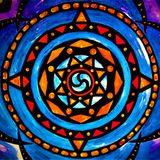 Ma Banga - Wheel of life