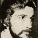 ROY THODE nye live in mornig set at the saint, new york 31.12.1981