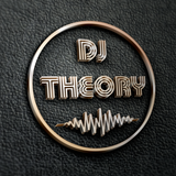 Dj Theory - Neo Soul - HipHop 3