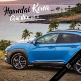 Zoohacker - Hyundai Kona Chill Mix Vol.2 (2018)