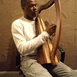 Kevin Julien plays Jazz on K2K Radio. First Broadcast 16th February 2014
