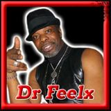 DR.FEELX >>> IN THE MIX PERSONAL SET DFX