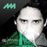 AM LOCAL 46/ Mysaell