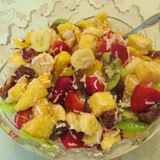 Fruit Salad Vol. 1
