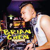 DRAMABEAT 01 - Live from GSTAR 2015 NYE (DJ BRIAN CHEN)