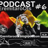 Podcast EremitaroOts #06