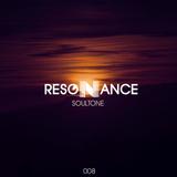 Soultone - Resonance 008 (Vinyl)