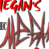 Megan's Mixx