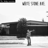 White Stone Ave.