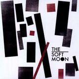 VEGAN LOGIC XXXVIII - THE SOFT MOON - 16.09.2013