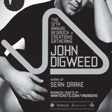 John Digweed - Live at The Vagabond, Miami, WMC - 23rd March 2013 [Part 4]