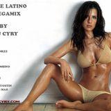 DjCyry - Dale Latino Megamix