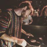 """(Vinyl only) Special Hip House Set for """"Zehn Jahre Zehn DJs"""" @ Weststadtcafé   02.10.2018"""