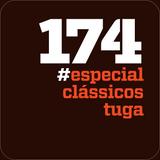 HORA H 174 - #Clássicos HH Tuga