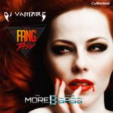 My Fangtasy Vol 116