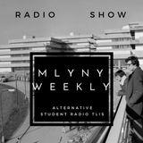 Relácia MlynyWeekly - 17.10.2018