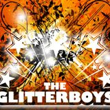 The Glitterboys - Radio Top40 in the Mix - Plattenleger XXL