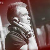 Garage Club Birthday Mix 2013