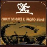 Chico Science & Nação Zumbi-Coco Dub (Afrociberdelia) (Remix. Mad Professor)