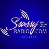Early Morning House MixOn SsassyRadio