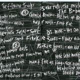 Liam Howlett - Breezeblock Mix (13-10-1998)