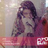 #98. sasha bogodukh - pronto