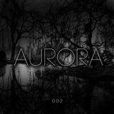Aleksandar von Zimmer - Aurora 02 [2015]
