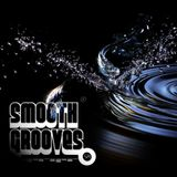 More Smooth Grooves 5/11/17