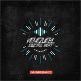 Venezuela Electro Beat - 002