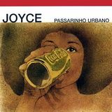 The Jazz Pit Vol 2 : Brazil Pt. 2