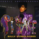 [Compilation] Billy Sunglasses [SBD]