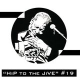 Hip to the Jive | #19 | 2014-2015