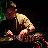 DJ Joe Pino @T.N Space #02/House Night /elrow style (20190913)