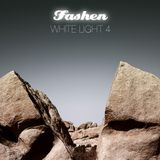 White Light 04 - Fashen