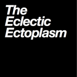 The Eclectic Ectoplasm - Monday 18th March 2013