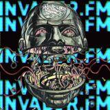 Unmarked Door Invader FM 68
