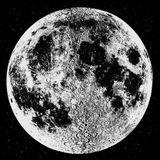 Escape to the Moon Feb 2016