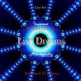 Live Dreams (Live Set)