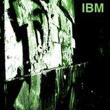 IBM #181 (15 January '18)