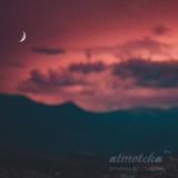 Liquitek - atmoteka 4.7