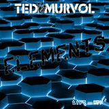 Lift Me Up Episode 72 by Ted Murvol : ELEMENTS [TECHNO]