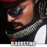 Quello Che Mi Piace 2009 Gigi D'Agostino