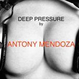 Deep Pressure (My Satisfaction October Radio Mix)