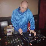 DJ GIRO - Mo-vember techno mix 2012