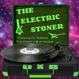 The Electric Stoner v01