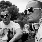 Alpha Duo - Energize Vol.17 / Trance Family Belgium End Of Year Mix 2012