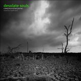 Desolate Souls (October 2012)