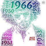 "Программа ""Год музыки"". Выпуск №37. 1966"